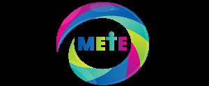 METE-logooriz1