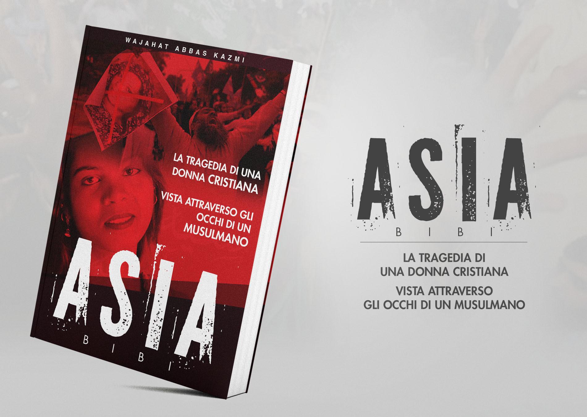 Asia-Bibi-Libro
