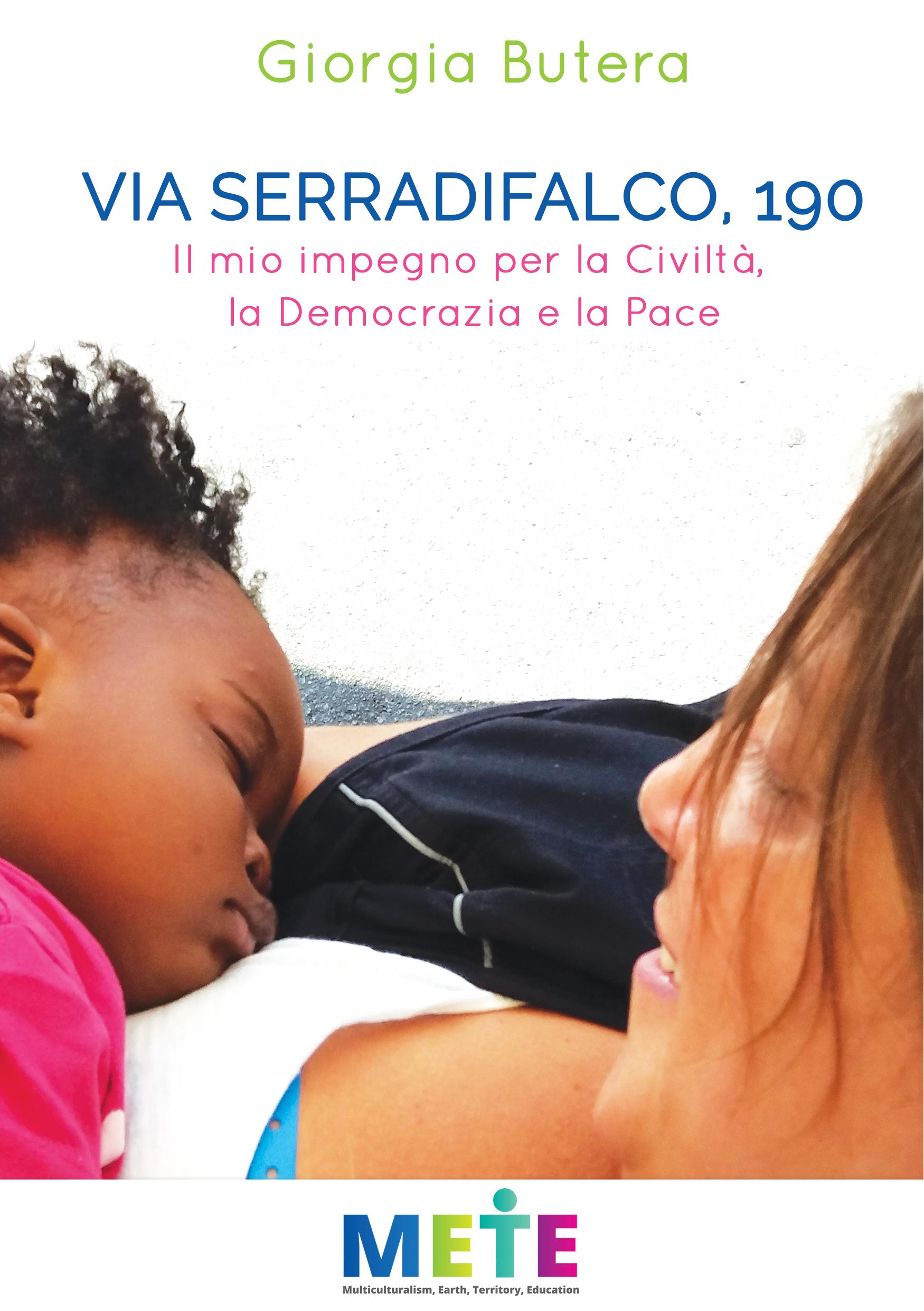 Via Serradifalco