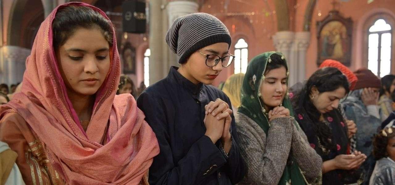 Cristiani_Pakistan_Lapresse1280