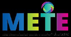 MeteOnlus