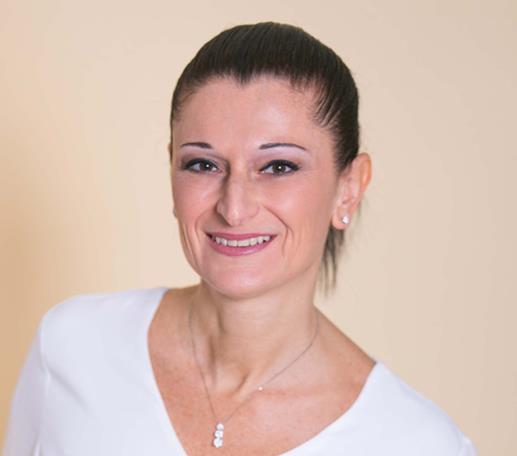 Mete Onlus e Talent Up (Founder Barbara Galli) Siglano Partnership