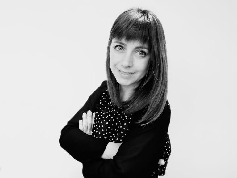 """L'Avvocato Francesca Ghidini (Noble Team Mete Onlus): """"Turismo sessuale suona meno ripugnante, l'abominio resta in sordina"""""""