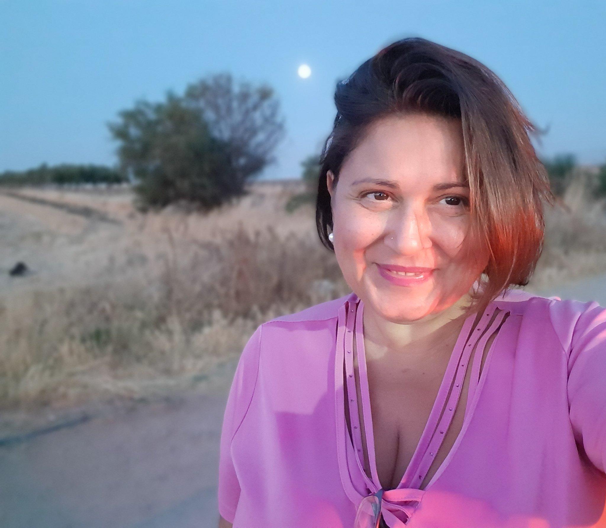 """""""Scrivo d'Amore. Da Catullo ad Aicha"""" di Giorgia Butera"""